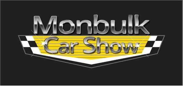 Monbulk Car Show